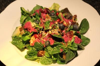 Salat1IMG_9739