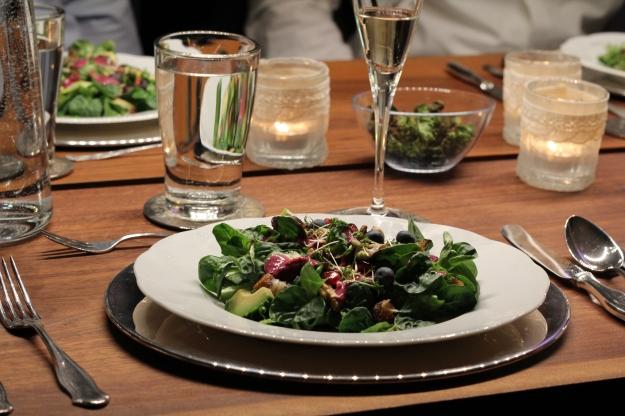 Salat2IMG_9746