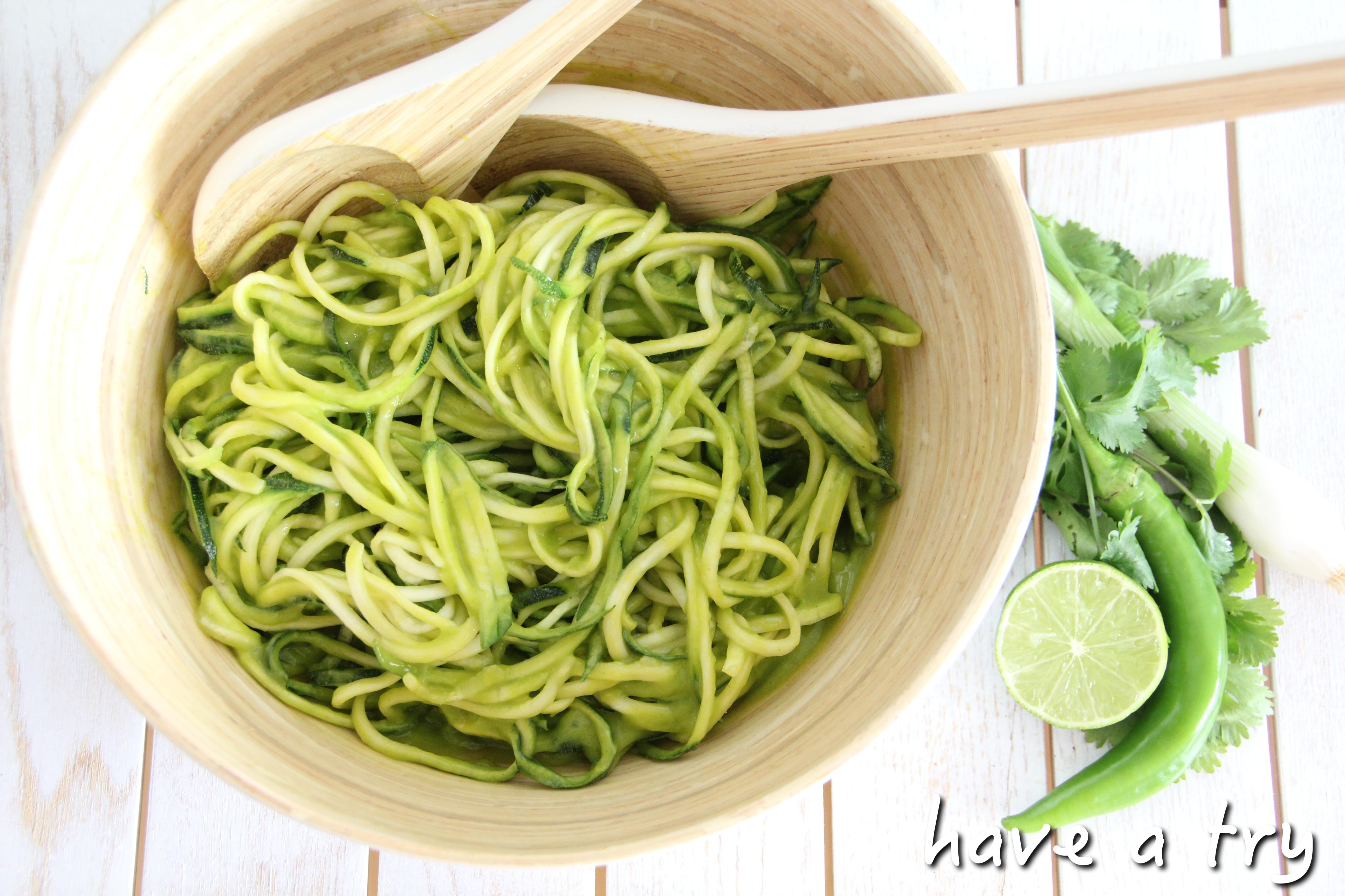 rezepte zucchini roh gesundes essen und rezepte foto blog. Black Bedroom Furniture Sets. Home Design Ideas
