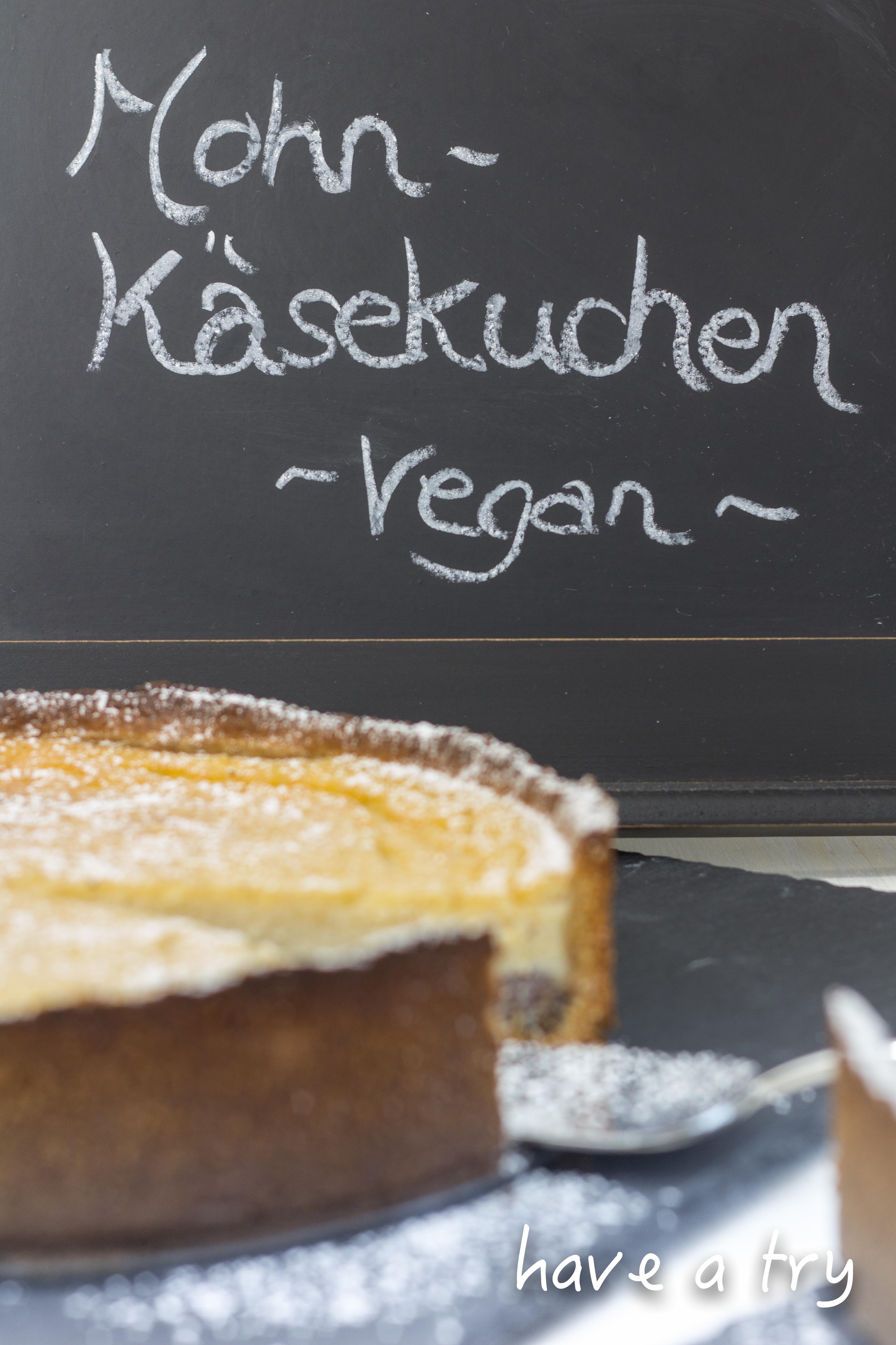 Kuchen Vegan Have A Try